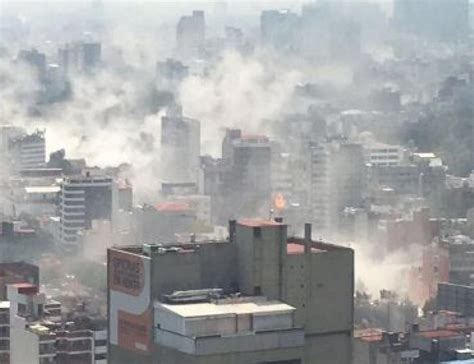 Terremotos: Estos son los sismos registrados hoy en el ...