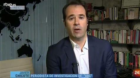 Tesis Pedro Sánchez: Los medios que le acusan de plagiar ...