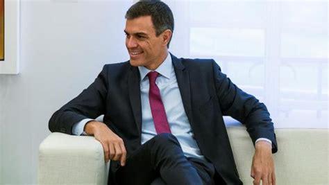 Tesis Pedro Sánchez: Sánchez también plagió informes de la ...
