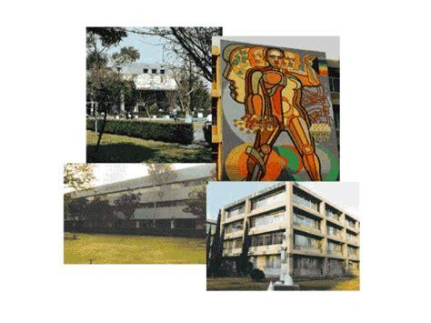TESIUAMI - Catálogo de tesis digitalizadas en texto completo