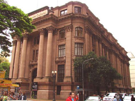 Tesouros Culturais no Centro de Porto Alegre   Page 3 ...