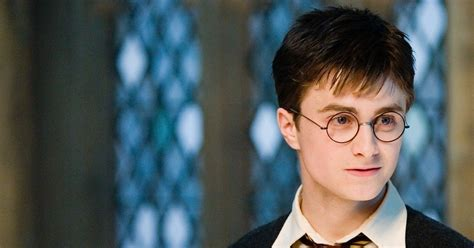 TEST: ¿A qué personaje de Harry Potter te pareces? | Playbuzz