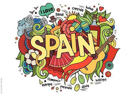 Test básico de cultura general sobre España: http://bit.ly ...