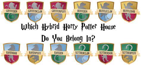 Test Casa Hogwarts. Best Hogwarts Sorting Quiz Ideas On ...
