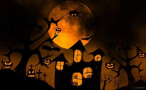 Test: ¿Cuánto sabes sobre Halloween? Pon a prueba tus ...