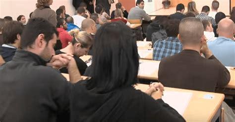 TEST de Cultura General GRATIS para Policía Local y ...