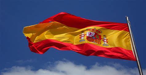 Test de historia de España | Tests de historia | Tests