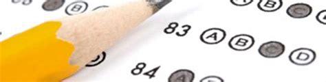 Test de Inteligencia - Cipsia Psicologos