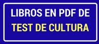 Test de Oposiciones Online: TEST DE CULTURA GENERAL BÁSICA 116