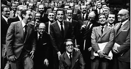 Test de Oposiciones Online: TEST DE CULTURA GENERAL ESPAÑOLA