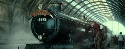 TEST  Harry Potter : ¿Qué mascota te llevarías a Hogwarts ...