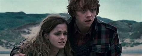 TEST  Harry Potter : ¿Quién sería tu novia en Hogwarts ...