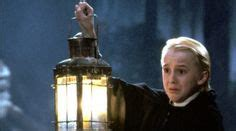 TEST  Harry Potter : ¿Quién sería tu novio en Hogwarts ...