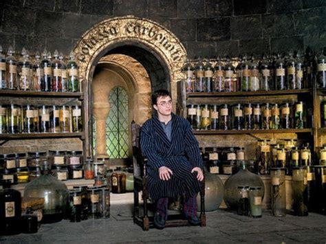 ¡Test hechizado! ¿Cuánto sabes de los hechizos de Harry ...