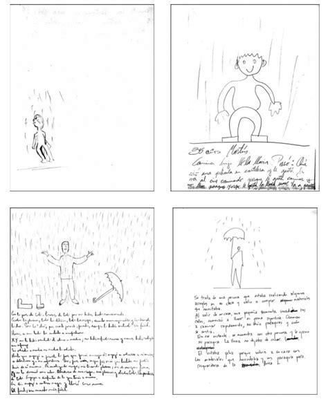 Test hombre bajo la LLuvia - Entrevistas laborales ...