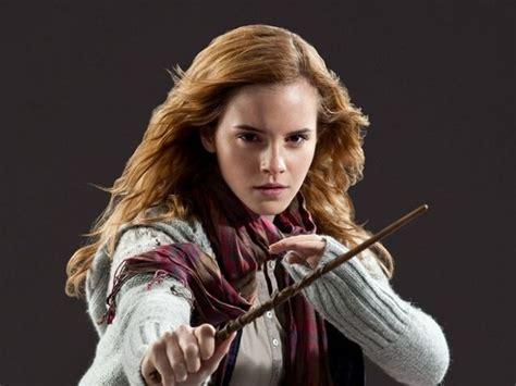 Test potterhead: Descubre a que casa de Hogwarts ...