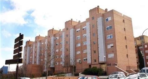Testa Residencial recibirá 3.300 viviendas de BBVA ...
