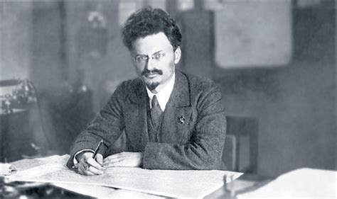 Testament of Leon Trotsky   Other   History & Theory