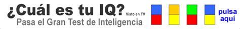 TestdeInteligenciaGratis.com | Quiénes somos | Test de ...