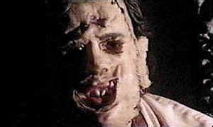 texas chainsaw massacre victims   Video Search Engine at ...