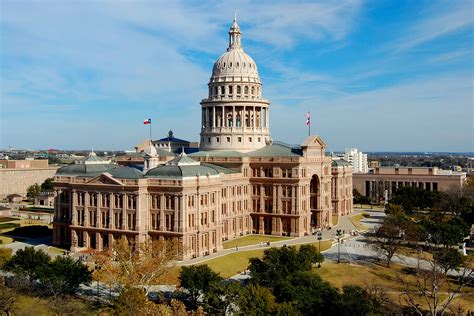 Texas State Capitol   Wikipedia