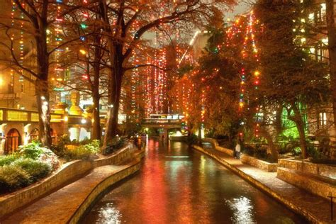 Texas Thanksgiving in San Antonio | 10 great places to ...