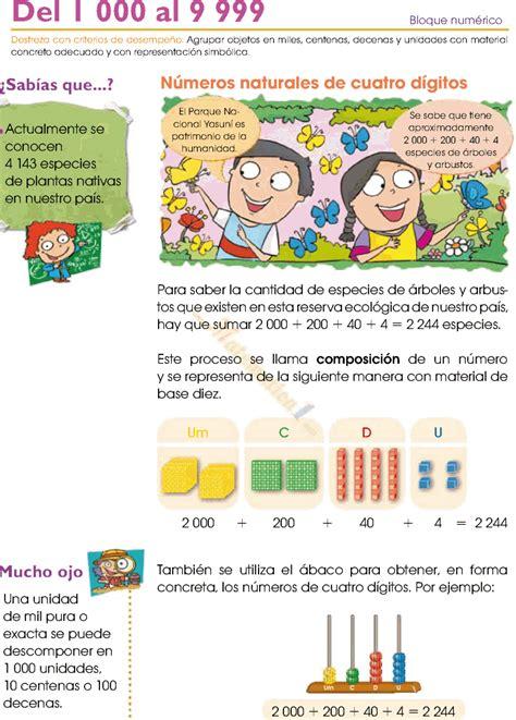 TEXTO DE EJERCICIOS DE MATEMATICA 4–CUARTO AÑO PDF