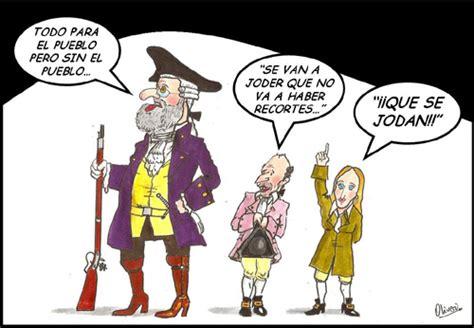 Texto PAU Kant: ¿Qué es Ilustración?  1784  – Aula de ...