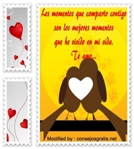 textos bonitos de amor para mi novia,buscar bonitas ...