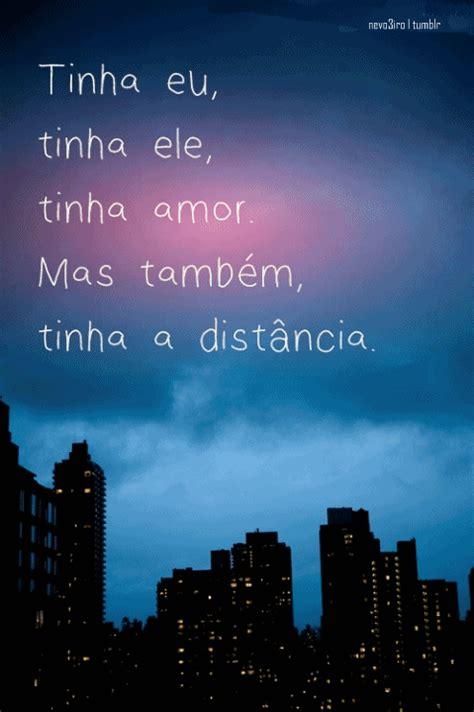 Textos De Amor Tumblr Seonegativo Com