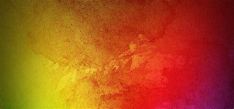Textura de fondo de color solido, Rojo, Entusiasmo, Alegre ...