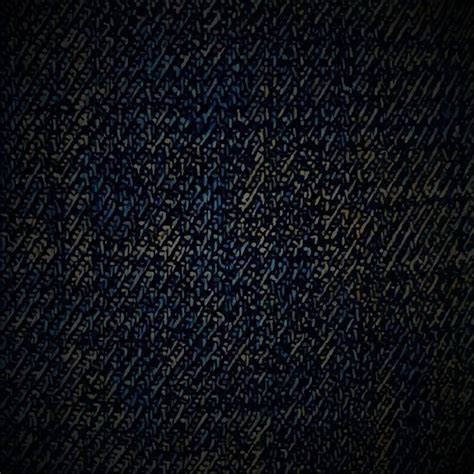 Textura de vaqueros oscuros | Descargar Vectores gratis