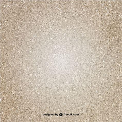Textura del suelo de granito | Descargar Vectores gratis