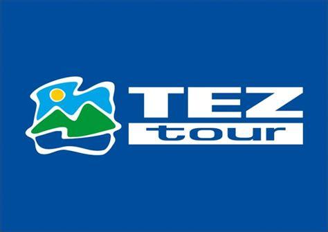 Tez Tour   Travel.md