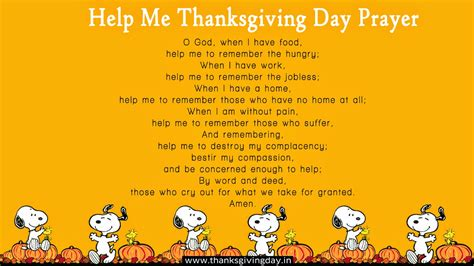 Thanksgiving prayers 2015 for kids,family and [[~Friends~]]