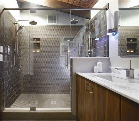 That  70s House Remodel   Kohler Ideas