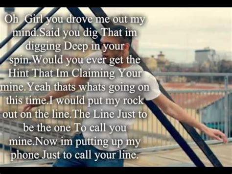 ThatRaw.com Presents: IceJJFish   On The Floor  Lyrics ...