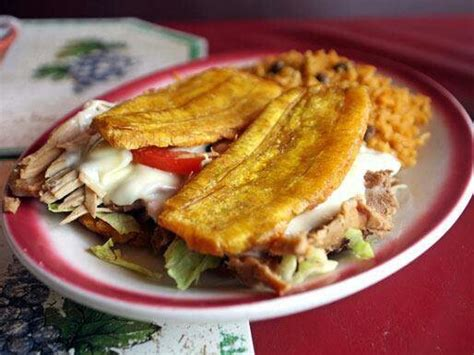 The 10 Best Jibaritos in Chicago | Pork, The o jays and ...