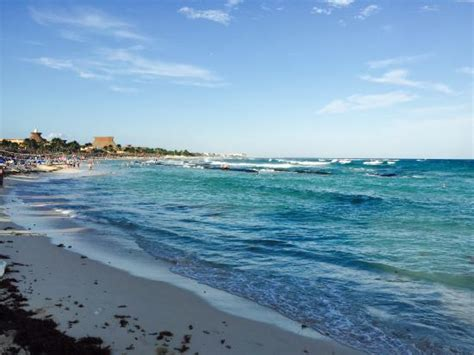 The 10 Best Things to Do in Riviera Maya   2018  with ...