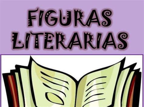 The 25+ best Figuras literarias ideas on Pinterest | Q son ...