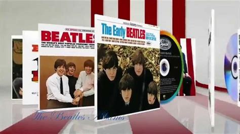 The 25+ best George harrison discography ideas on ...
