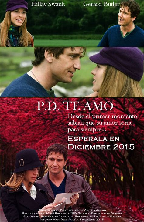 The 25+ best ideas about Peliculas Comedia Romantica on ...