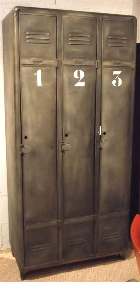 The 25+ best ideas about Vintage Lockers on Pinterest ...
