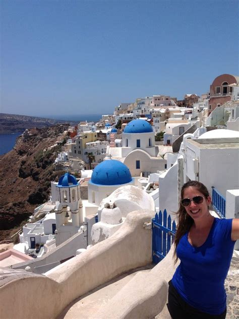 The 25+ best Islas grecia ideas on Pinterest | Grecia, Que ...