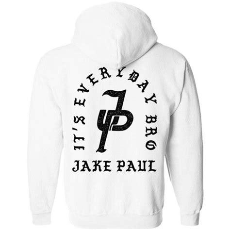 The 25+ best Jake paul birthday ideas on Pinterest | Jake ...