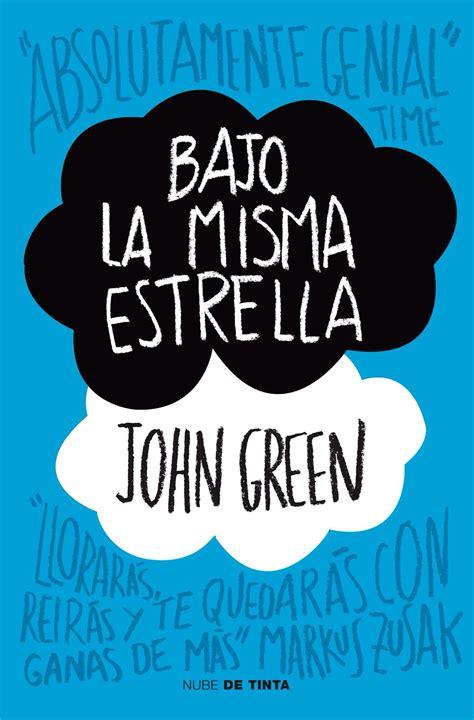 The 25+ best Libros juveniles mas leidos ideas on ...