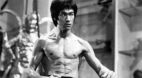The 25 Best Martial Arts Movies of All Time | HiConsumption