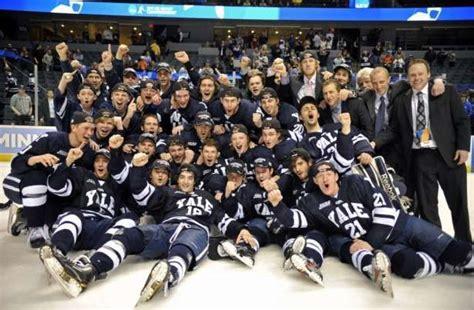 The 25+ best Men's hockey ideas on Pinterest | Ice hockey ...