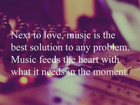 The 25+ best Music quotes ideas on Pinterest | Musician ...