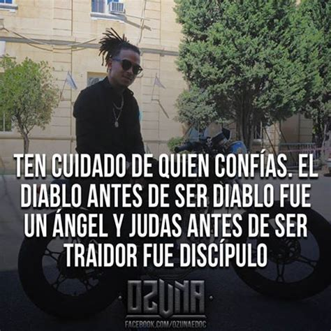 The 25+ best Ozuna canciones ideas on Pinterest | Frases ...
